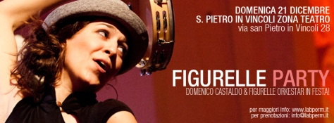 FiguParty